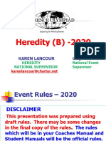 2020_HEREDITY_DIVB.pdf
