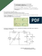 PARCIAL 2 DE ELECTROMAGNETISMO GB 2020I