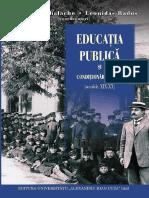 Bodale_Arcadie_M._coala_i_invaatura_i.pdf