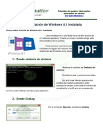 windows-8-1-saber-build-instalada