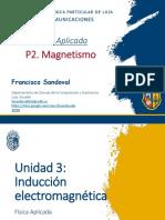 FA-P1.2020