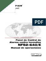 Manual de Operacion NFS2-640E (52743SP).pdf