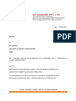 BOQ (Society).pdf