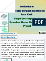 Production of Disposable Surgical and Medical Face Mask-67739-.pdf