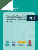 Recurso hídrico Chile.pdf