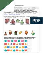 GuíaNº9MatemáticaSegundos.pdf