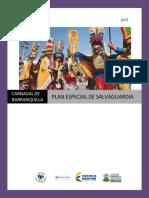 19-Carnaval de Barranquilla - PES