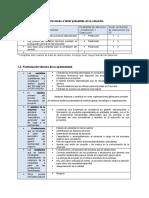 constricciones y restricciones.docx