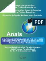 ANAIS - VIII COLÓQUIO DE CURRÍCULO PB.pdf