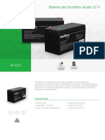 Bateria a4_xb1270_site_003
