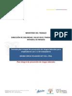 PLAN INTEGRAL DE PREVENCIO?N DE  RIESGOS LABORALES OAT 2020-convertido.pdf