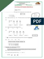 Configuracion Electronica 07-05-2020 (1)