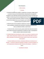 Proyecto_Eduar