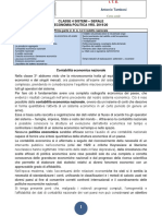 ECONOMIA_POLITICA_4_S_APPUNTI_Vrs_01_09_2019.pdf