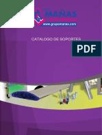grupomanas_catalogo_soporte_y_accesorios_2011.pdf