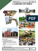 Bangladesh_Studies_by_Hasebur_Rahman.pdf