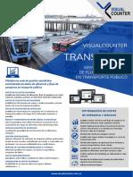 Folleto VisualCounter.Transit.Desk_ES.pdf