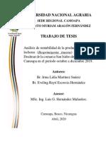TESIS DOALMAR CORREGIDO FINAL.pdf