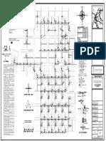 CARRIZAL 5 DE FEBRERO 1-3.pdf
