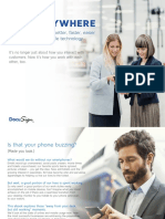docusign-mobile-ebook