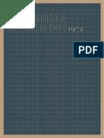 Publicacion_Mesa_Redonda_VOL_I.pdf