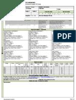 Análisis Post operativo-Evento-4099431.pdf