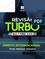 RESUMO CEISC INTERNACIONAL.pdf