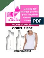 Moldes de Roupas Para Imprimir  Em Todos os Tamanhos (1).pdf