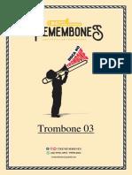 Caderno 3 Tbn 03.pdf