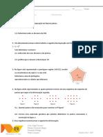 Teste 3_ 2P_6ºano.docx