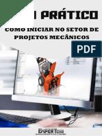 Guia-prático-como-iniciar-do-setor-de-projetos(1).pdf