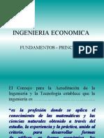 Fundamentos_Ing_economica1