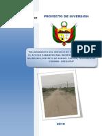 20200529_Exportacion (4).pdf
