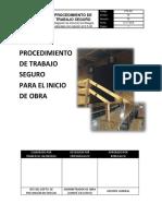 PTS 001 - INICIO DE OBRA.pdf