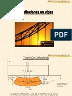 deflexiones en vigas metodo doble pdf