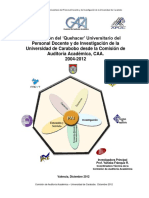 Manual del Quehacer Universitario UC Yaniska Franquinz.pdf