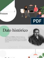 Distribución de Poisson.pptx
