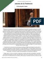 Sacramento de la Penitencia - Enciclopedia Católica.pdf