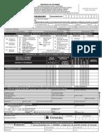 FORMULARIO-DE-INSCRIPCIÓN-PARA-SUBSIDIO-DE-VIVIENDA-UNIFICADO.pdf