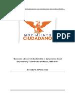 economia-y-desarrollo-sustentable