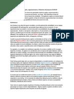 Sprint Aspectos Legales, Administrativos y Tributarios 2020
