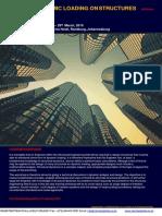 Dynamic Loading On Structures Workshop - Abidon.pdf