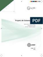 projeto sistema web01Xs6vFvLf