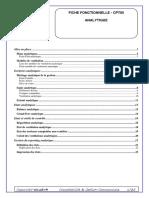 CPT05-ANALYTIQUE.pdf