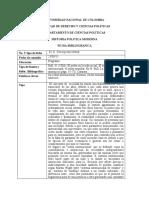 ficha bibliografica.docx