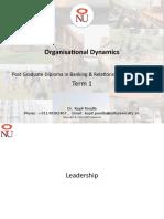 leadership.pptx