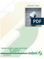 salami_catalog_group2.pdf