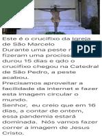 caderno 2.pdf