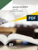 EY-Comprendre_les_NCECF_Chapitre_1651-taux de change