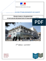 guide_d_aide_a_l_elaboration_du_pse_-_version_avril_2017